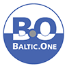 Baltic One